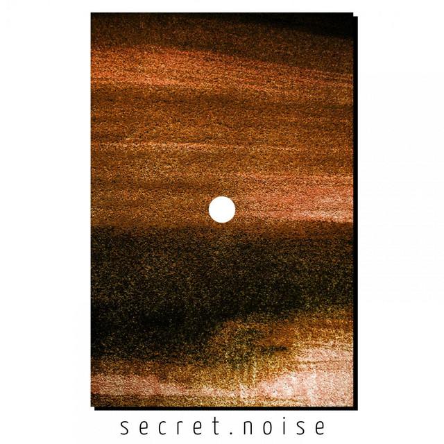 secret.noise