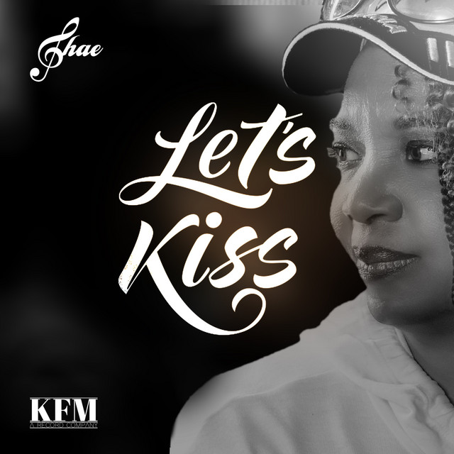 Let's Kiss