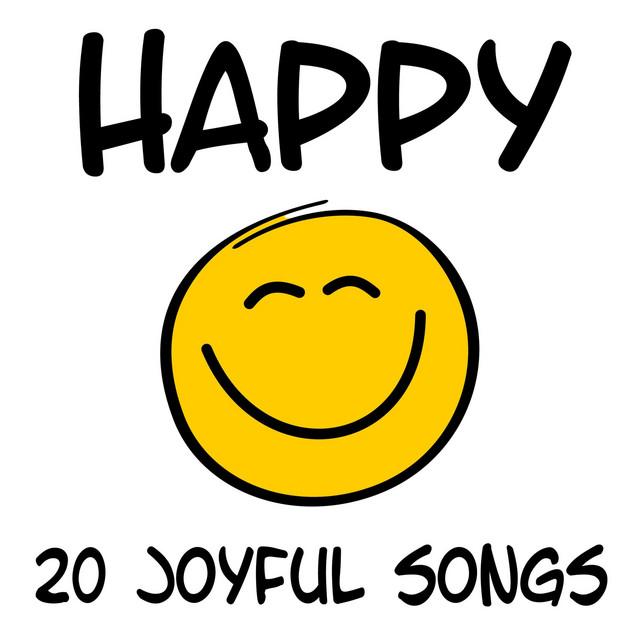 Im happy because Pharrell Williams