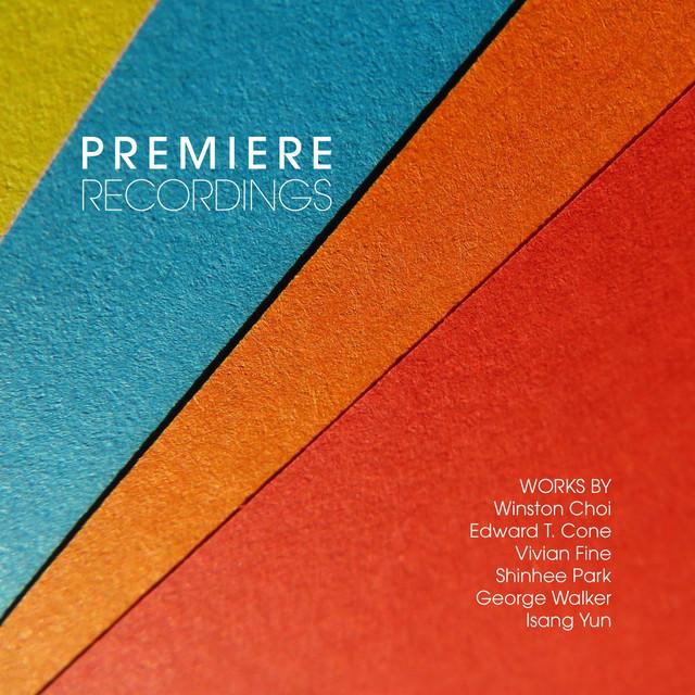 Premiere Recordings