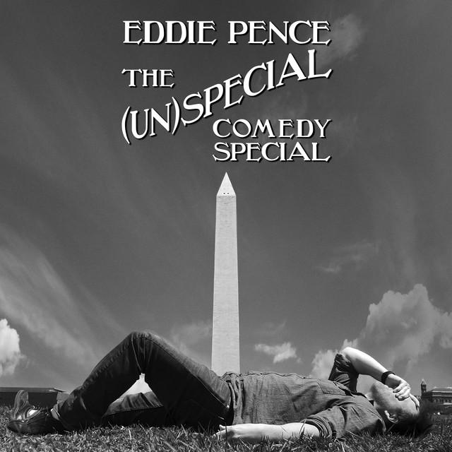 the (Un) Special Comedy Special