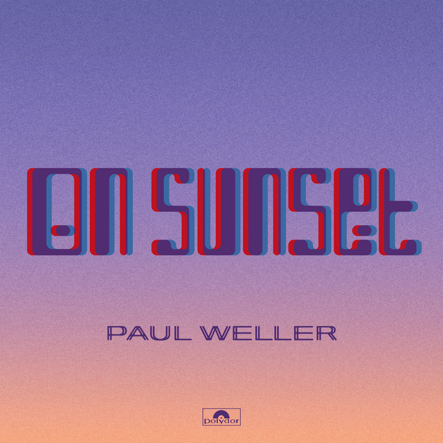 On Sunset (Deluxe)