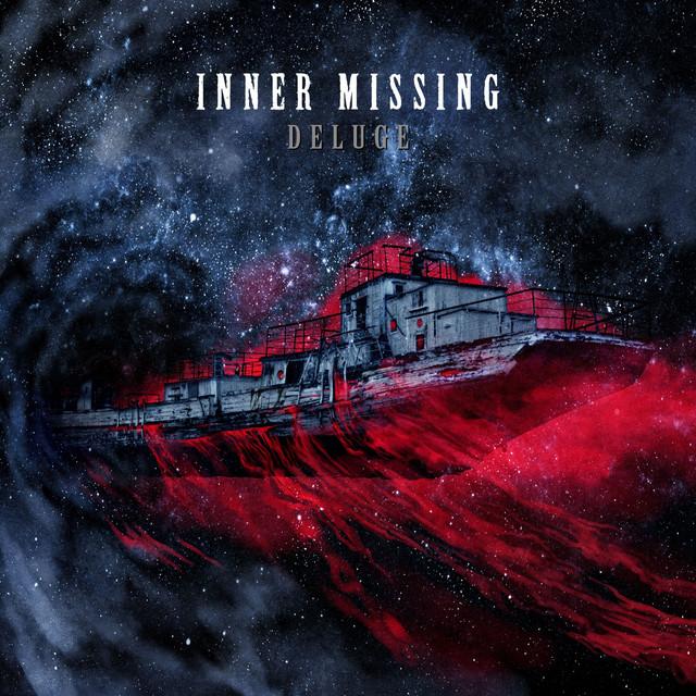 Inner Missing
