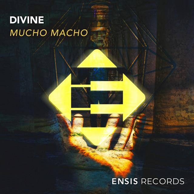 Divine - Mucho Macho
