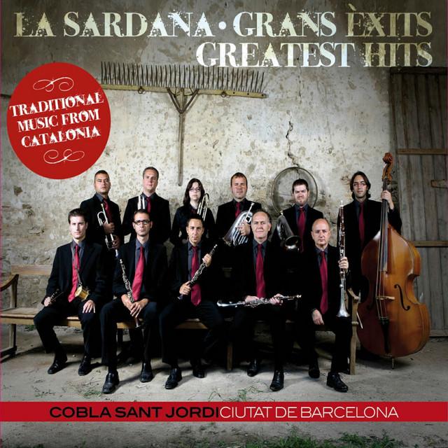 La Sardana - Grans Èxits / Greatest Hits