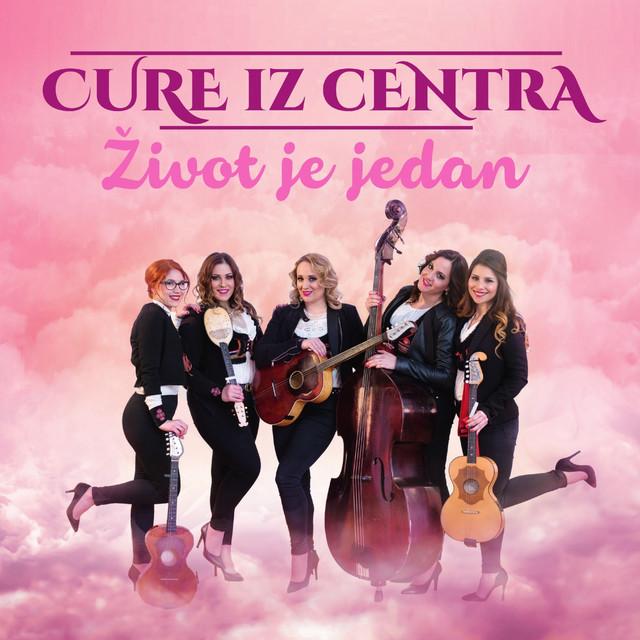 Upoznajte Cure Iz CEntra poznatije kao C.I.C.E.