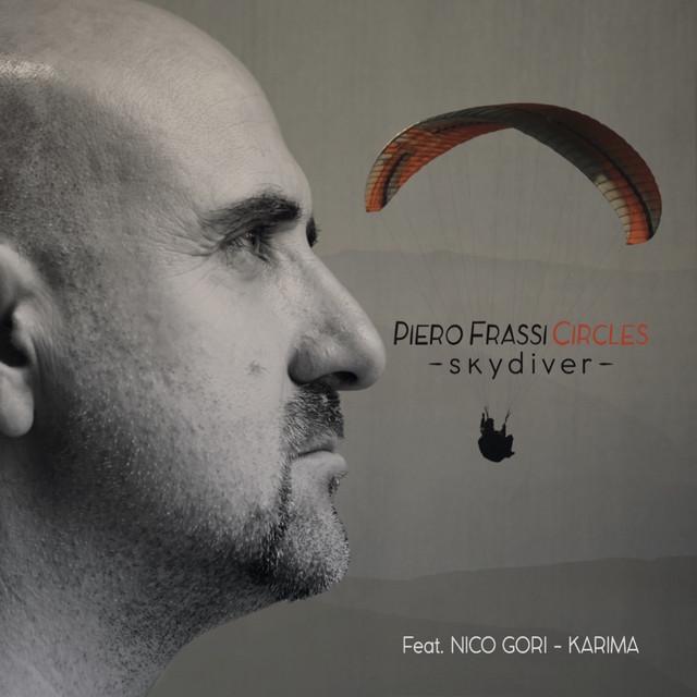 Piero Frassi Circles