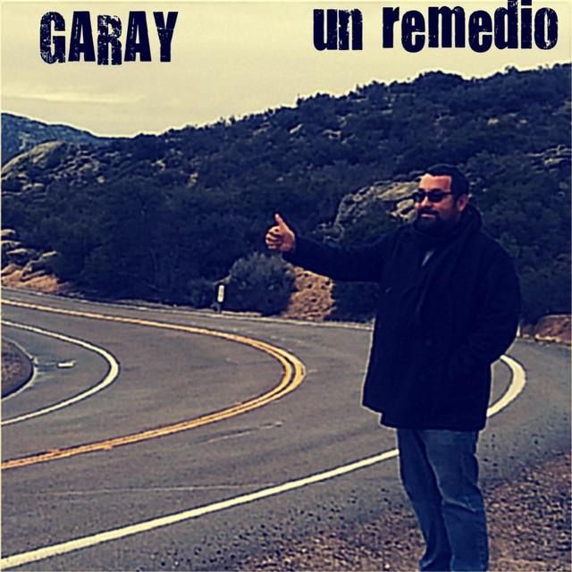 Garay