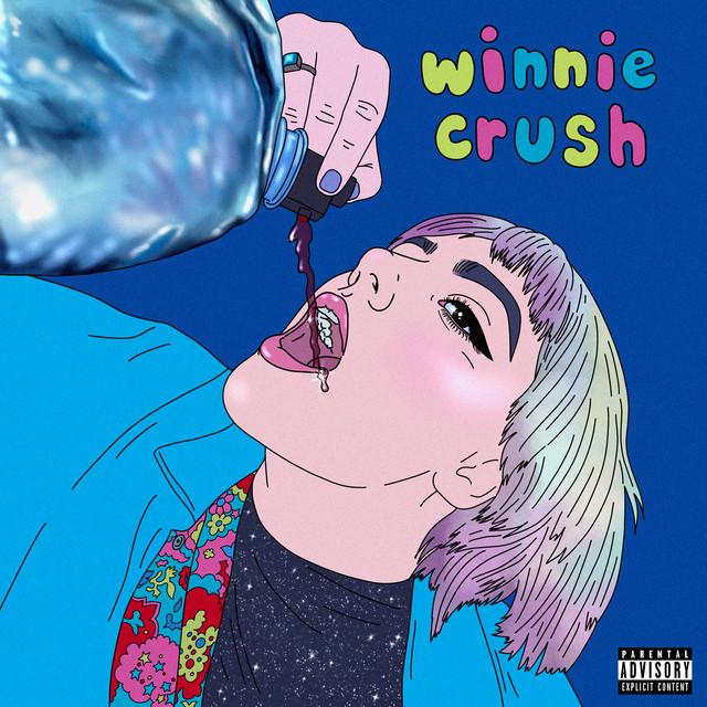 Winnie Crush