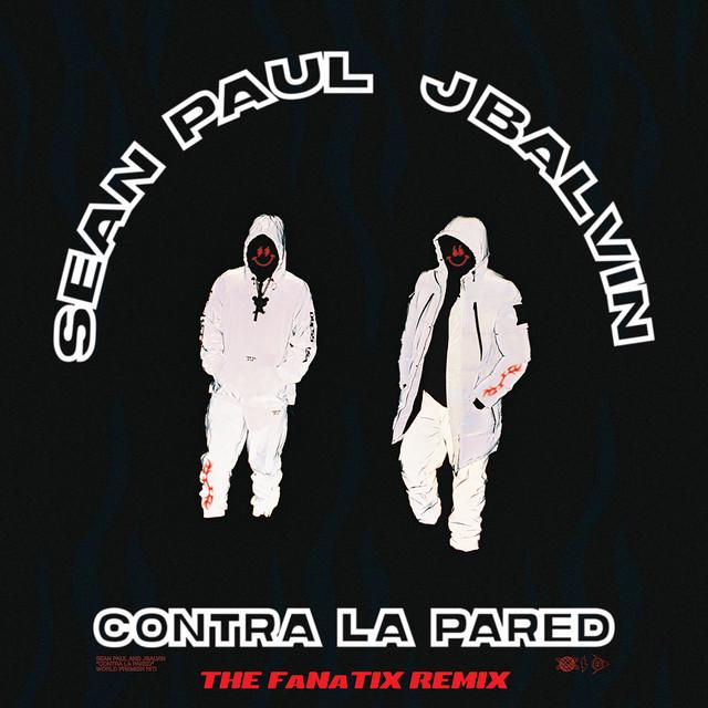 Contra La Pared (The FaNaTiX Remix)