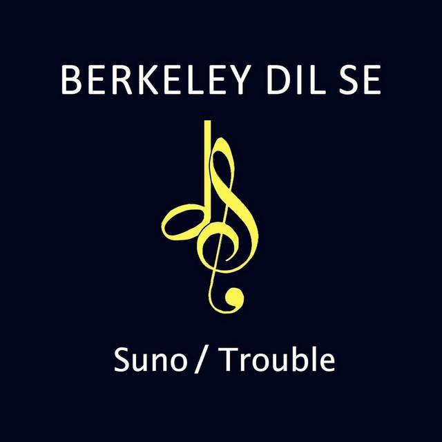 Berkeley Dil Se