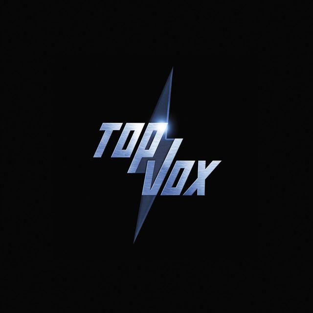 Topvox