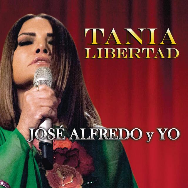 Imagem de Tania Libertad