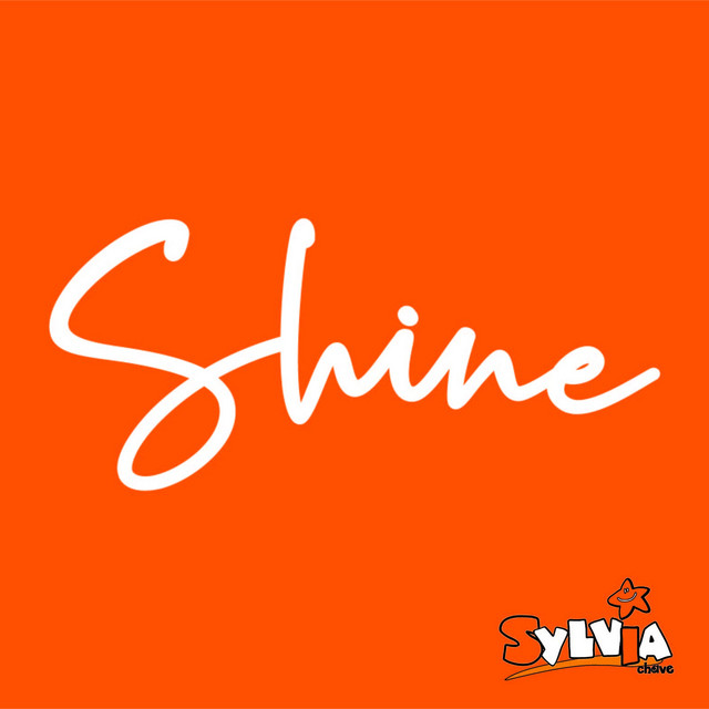 Shine by Singing with Sylvia