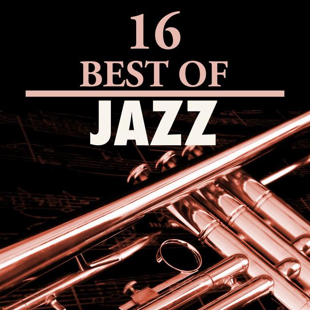 16 Best of Jazz
