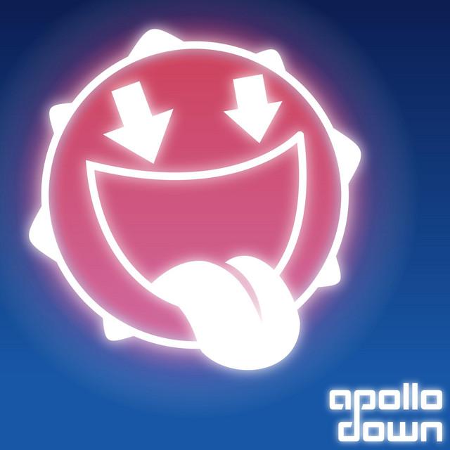 Apollo Down