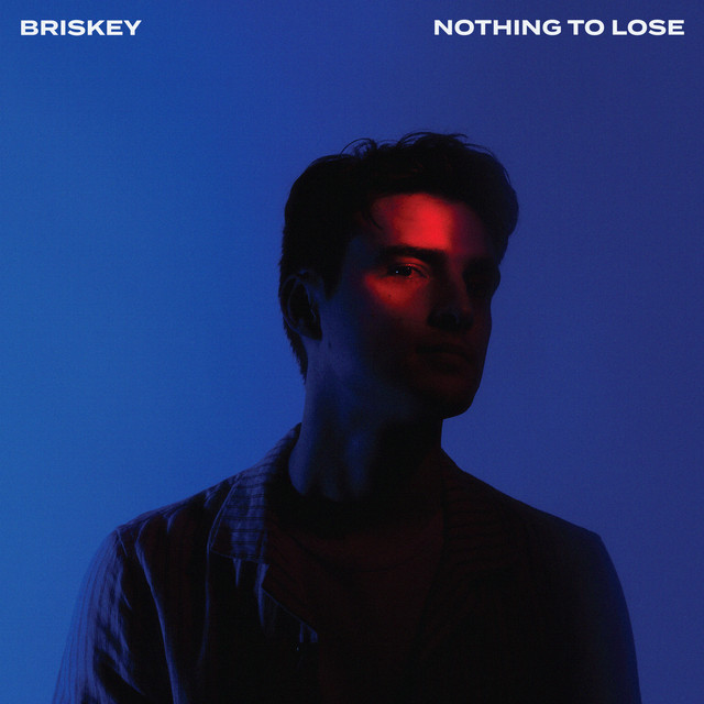 Nothing To Lose (EP) Image