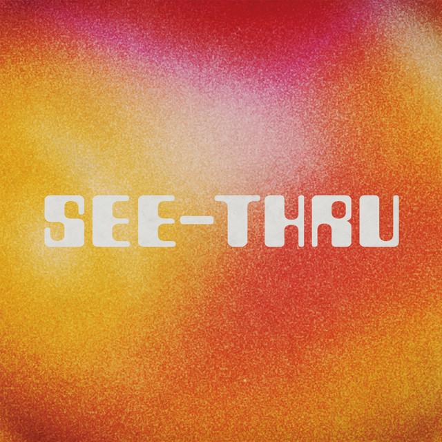 See-Thru