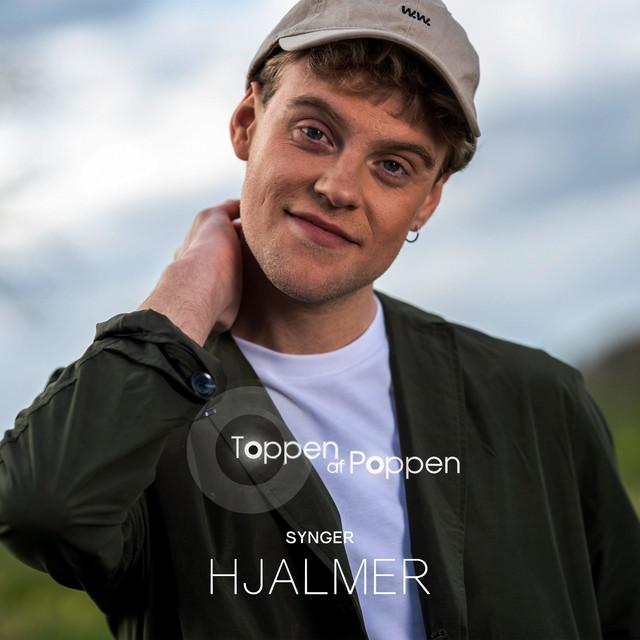 Toppen Af Poppen 2021 Synger Hjalmer