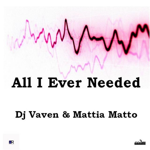Dj Vaven & Mattia Matto