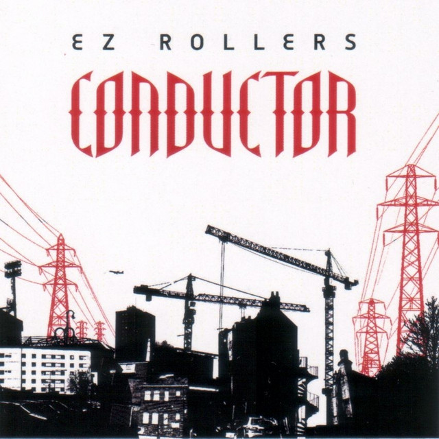Ez Rollers  tickets and 2020 tour dates