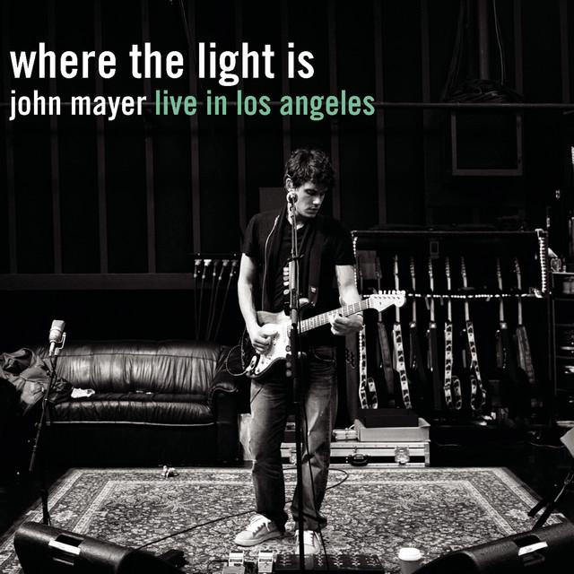 Daughters (LIVE) album cover