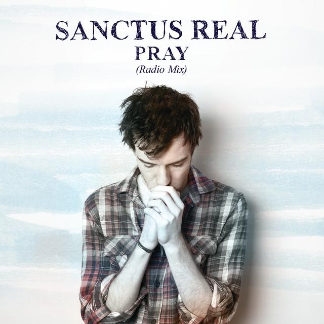Pray - Radio Mix