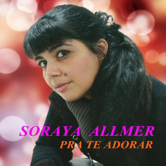 Soraya Allmer