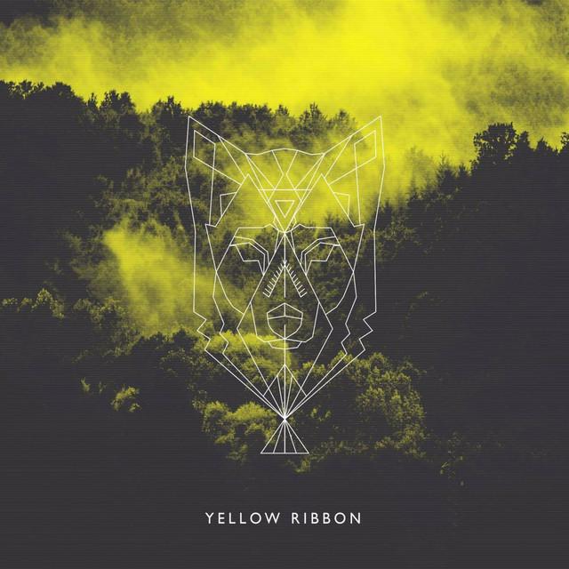 Yellow Ribbon (Remastered)