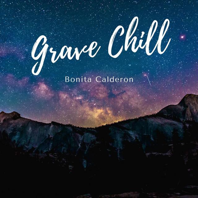 Grave Chill