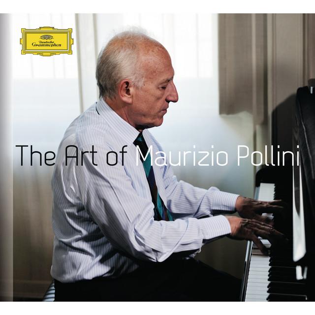 Pollini Op. 111