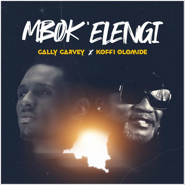 Mbok'Elengi