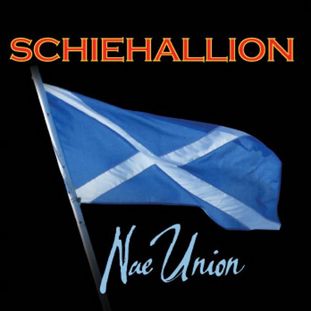 Schiehallion tickets and 2020  tour dates