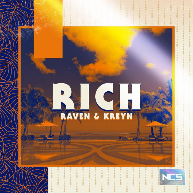 Raven & Kreyn - RICH