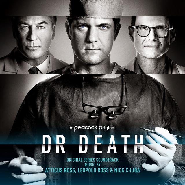 Dr. Death (Original Series Soundtrack)