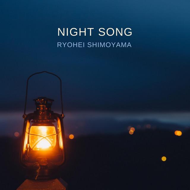 Night Songのサムネイル