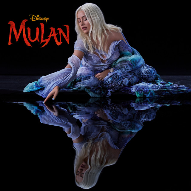 "Reflection (2020) [From ""Mulan""]"