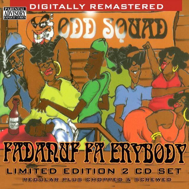 Fadanuf Fa Erybody
