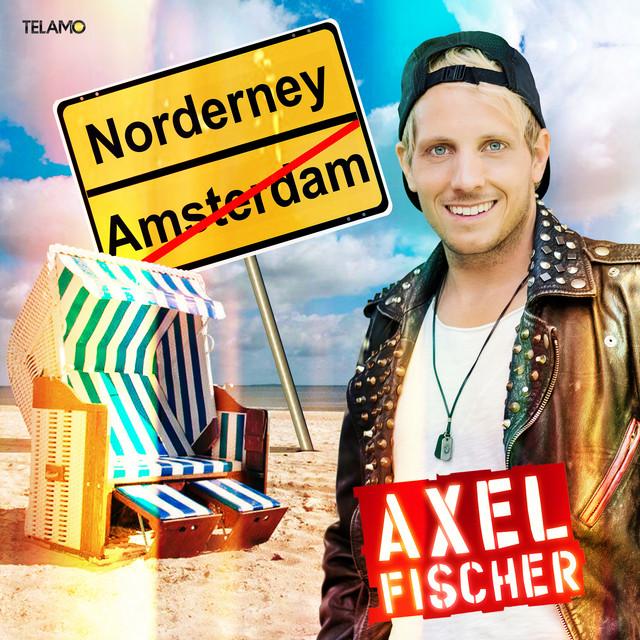 Norderney single