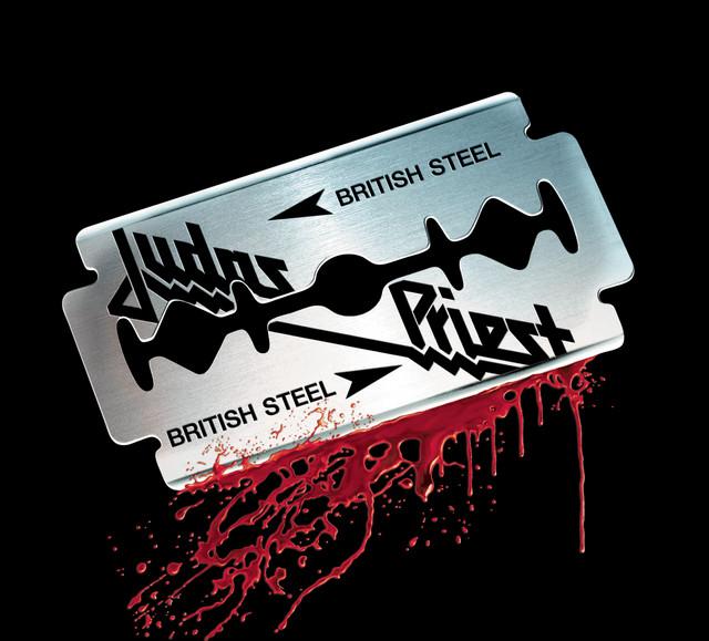 British Steel - 30th Anniversary - Album by Judas Priest | Spotify