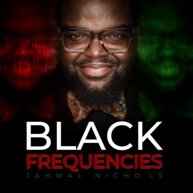 Black Frequencies