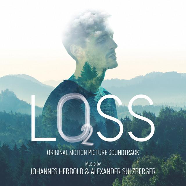 Lo2ss (Original Motion Picture Soundtrack)