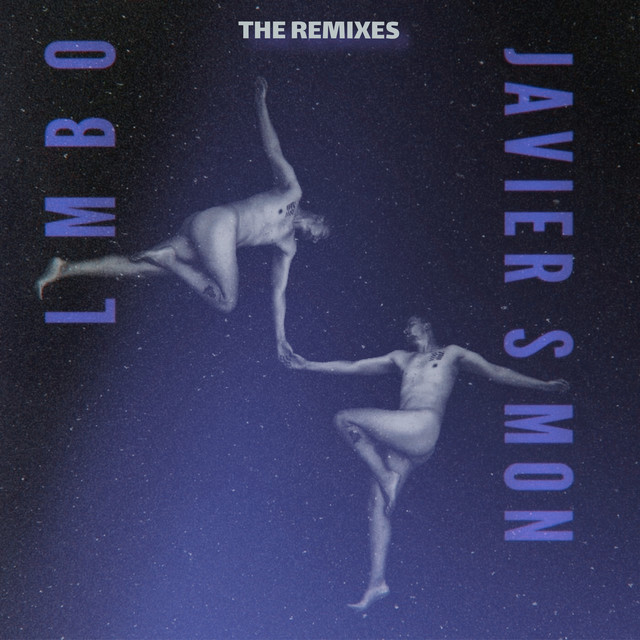 Limbo - The Remixes
