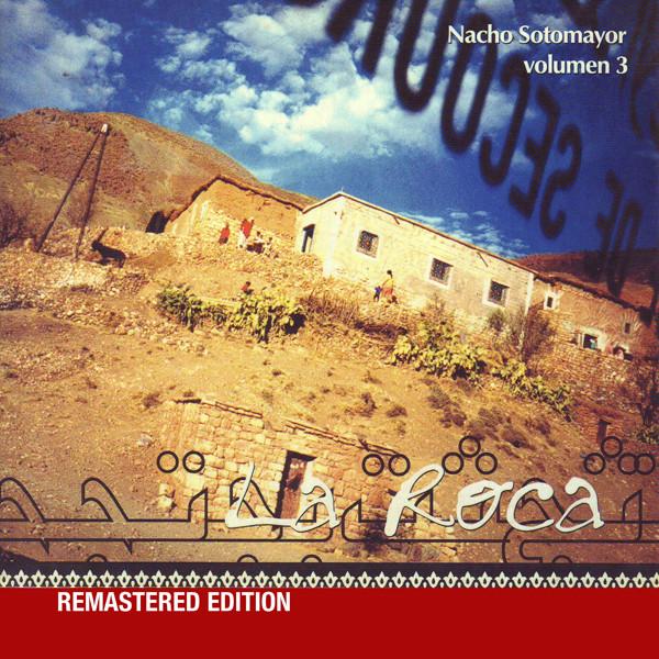 La Roca Vol.3