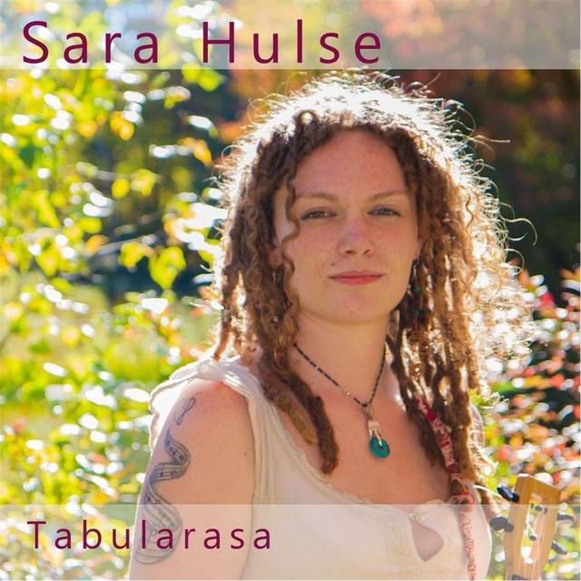 Sara Hulse