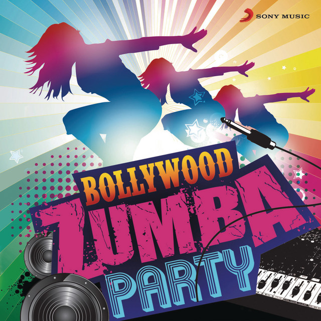 Bollywood Zumba Party Compilation By Various Artists Spotify The breakup song from ae dil hai mushkil hindi movie ft. bollywood zumba party compilation by