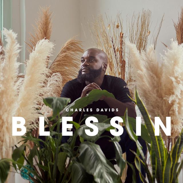 Blessin