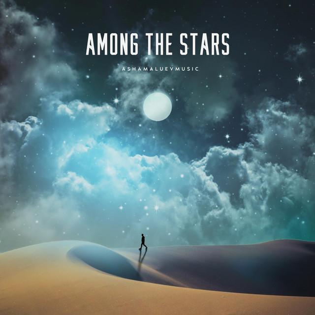 Among the Stars Image