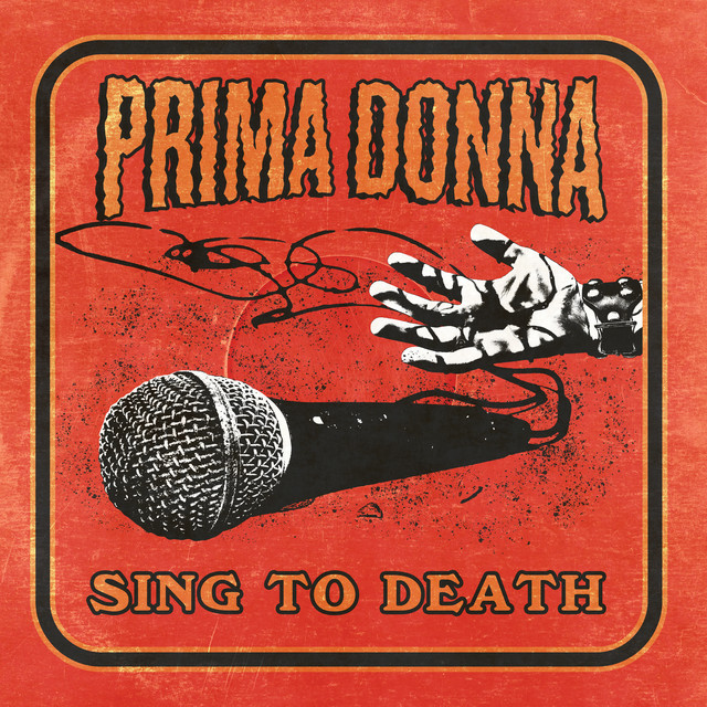 Sing to Death
