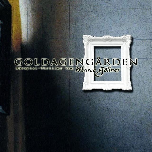 Goldagengården